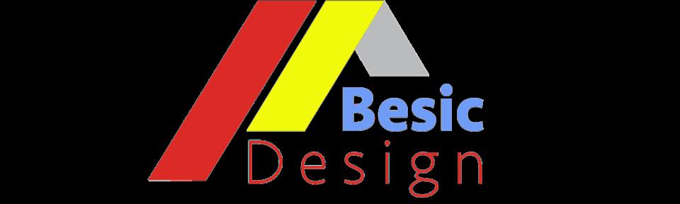 Besic Design Maler Fischach